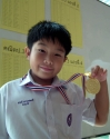 ipst-grade3-science-gold2554